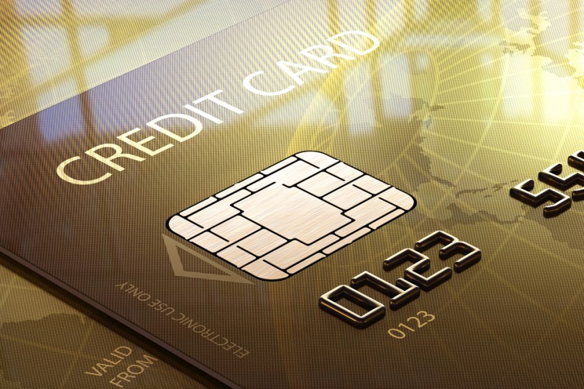Credit_Card_by_Swanepoel_Lizenz_Shutterstock.com