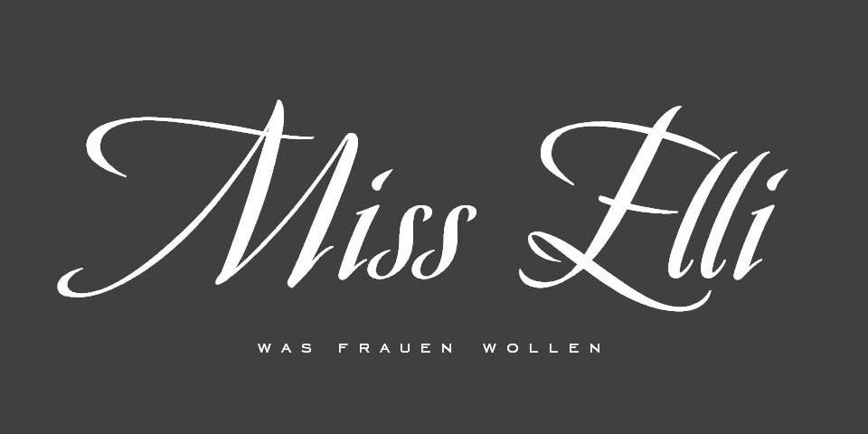 Miss Elli Brand CI