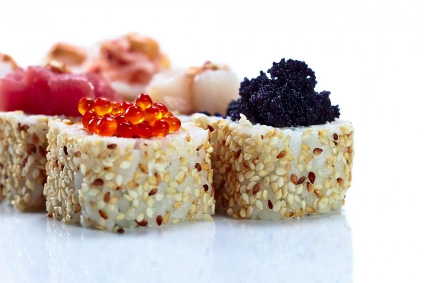 Sushi_by_Igor_Normann_unter_Verwendung_Lizenz_Shutterstock.com