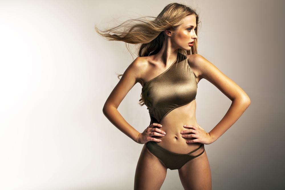 Fit_girl_by_conrado_unter_Verwendung_Lizenz_Shutterstock.com