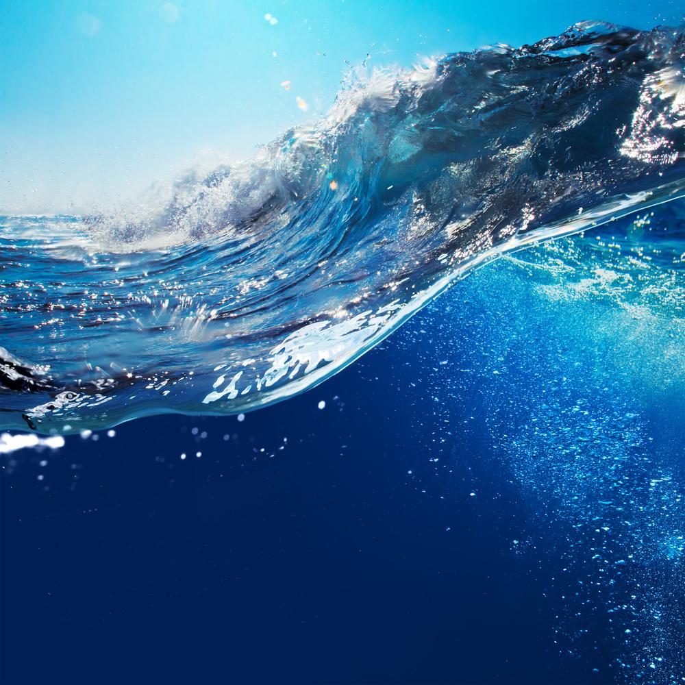Big_curly_ocean_wave_by_Willyam_Bradberry_unter_Verwendung_Lizenz_Shutterstock.com