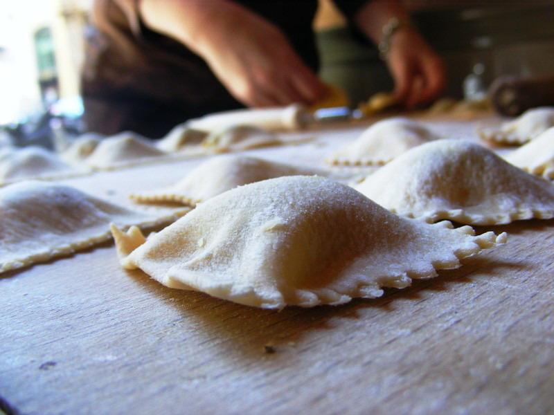 Do_as_the_romans_do_cooking_class