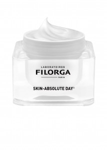 Filorga Skin Asbolute Day Packshot