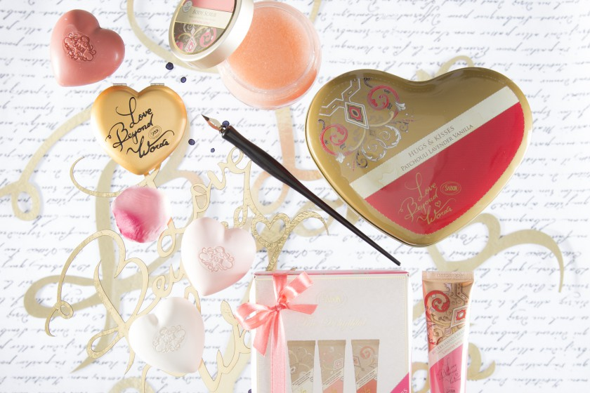 Sabon_Valentines_Day_Collection_Hugs_and_Kisses