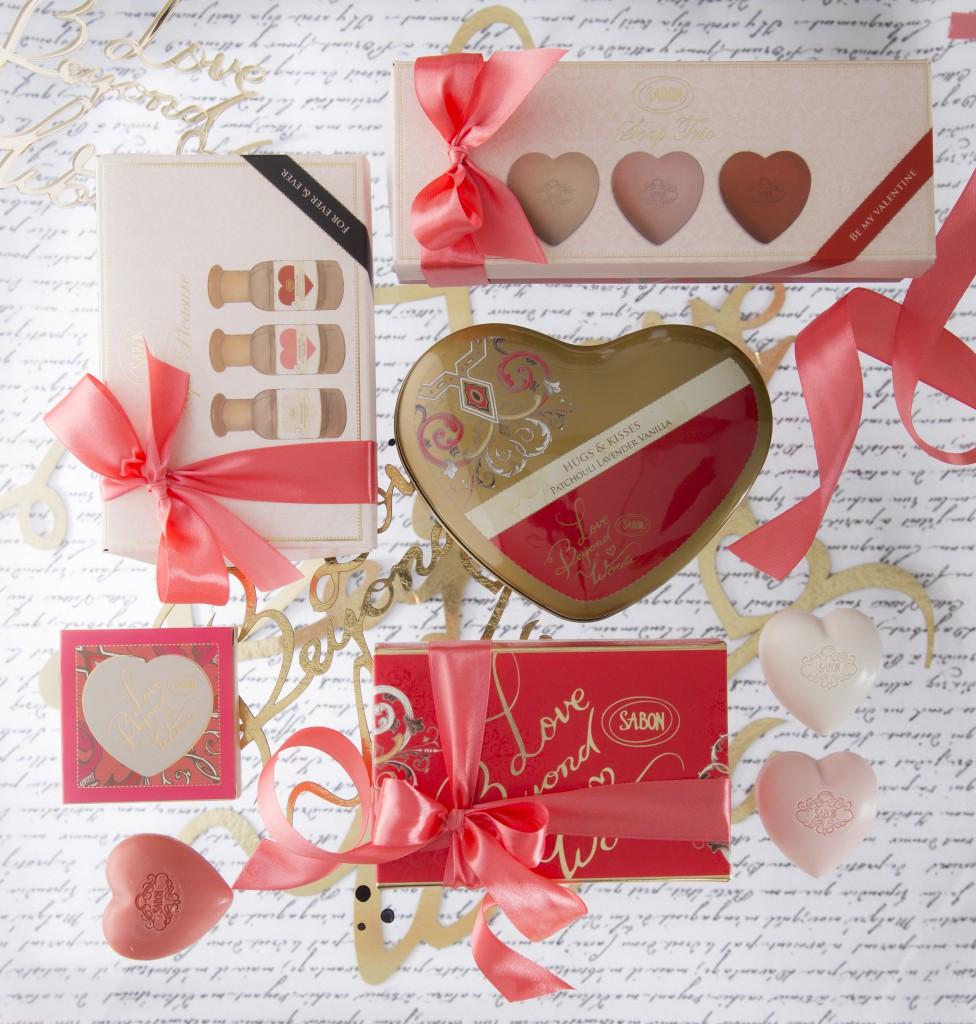 Sabon_Valentines_Day_Collection_Love_beyond_words