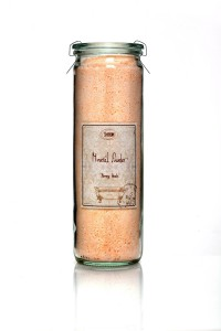 SABON Mineral Powder Honey Peach