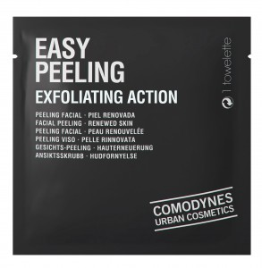 Easy Peeling_Neu