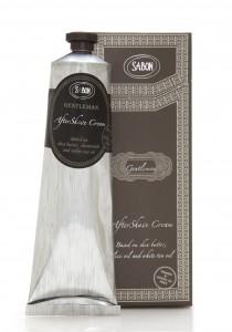 SABON_Gentleman After Shave Cream
