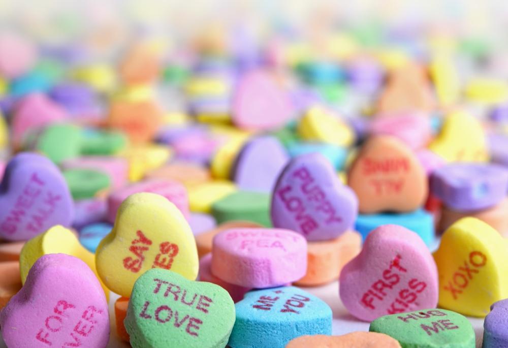 valentines-day-true-love-laura-ockel-unsplash-s