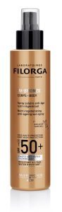 Filorga UV-Bronze Sonnenspray LSF 50+